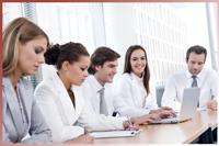 Conseils en gestion d'entreprise perpignan